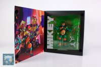 2018-SDCC-Exclusive-Rise-Of-The-TMNT 3.jpg
