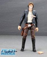 Star-Wars-Black-Series-Bespin-Han-Solo-Mynock-Hunt 5.jpg