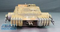 Vintage-Collection-Rogue-One-Imperial-Combat-Assault-Tank 8.jpg
