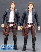 Star-Wars-Black-Series-Bespin-Han-Solo-Mynock-Hunt 17.jpg
