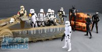 Vintage-Collection-Rogue-One-Imperial-Combat-Assault-Tank 48.jpg