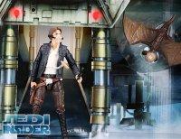 Star-Wars-Black-Series-Bespin-Han-Solo-Mynock-Hunt 7.jpg
