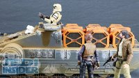 Vintage-Collection-Rogue-One-Imperial-Combat-Assault-Tank 56.jpg