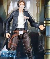 Star-Wars-Black-Series-Bespin-Han-Solo-Mynock-Hunt 4.jpg