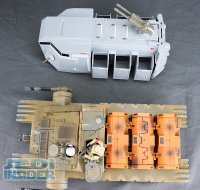 Vintage-Collection-Rogue-One-Imperial-Combat-Assault-Tank 58.jpg