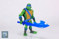 2018-SDCC-Exclusive-Rise-Of-The-TMNT 40.jpg