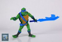 2018-SDCC-Exclusive-Rise-Of-The-TMNT 38.jpg