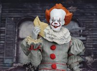 2017-IT-Deluxe-Pennywise-NECA-Figure01.jpg