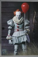 2017-IT-Deluxe-Pennywise-NECA-Figure05.jpg