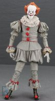 2017-IT-Deluxe-Pennywise-NECA-Figure07.jpg
