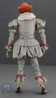 2017-IT-Deluxe-Pennywise-NECA-Figure09.jpg