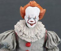 2017-IT-Deluxe-Pennywise-NECA-Figure11.jpg