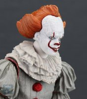 2017-IT-Deluxe-Pennywise-NECA-Figure12.jpg
