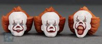 2017-IT-Deluxe-Pennywise-NECA-Figure14.jpg