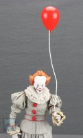 2017-IT-Deluxe-Pennywise-NECA-Figure20.jpg