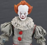 2017-IT-Deluxe-Pennywise-NECA-Figure23.jpg