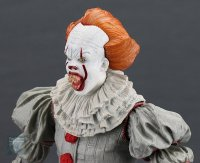 2017-IT-Deluxe-Pennywise-NECA-Figure25.jpg