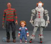2017-IT-Deluxe-Pennywise-NECA-Figure27.jpg