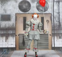 2017-IT-Deluxe-Pennywise-NECA-Figure29.jpg