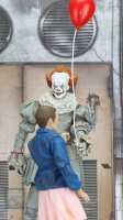 2017-IT-Deluxe-Pennywise-NECA-Figure30.jpg