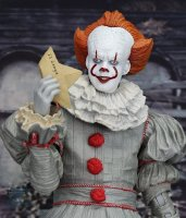 2017-IT-Deluxe-Pennywise-NECA-Figure32.jpg