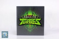 2018-SDCC-Exclusive-Rise-Of-The-TMNT.jpg