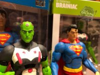 DC Essentials-Superman-Brainiac-03.jpg