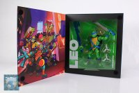 2018-SDCC-Exclusive-Rise-Of-The-TMNT 5.jpg