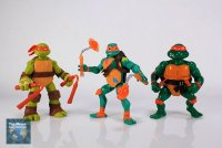 2018-SDCC-Exclusive-Rise-Of-The-TMNT 74.jpg