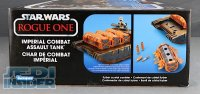 Vintage-Collection-Rogue-One-Imperial-Combat-Assault-Tank 6.jpg