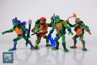 2018-SDCC-Exclusive-Rise-Of-The-TMNT 71.jpg
