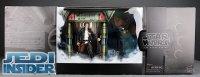 Star-Wars-Black-Series-Bespin-Han-Solo-Mynock-Hunt 2.jpg