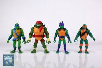 2018-SDCC-Exclusive-Rise-Of-The-TMNT 7.jpg