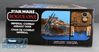 Vintage-Collection-Rogue-One-Imperial-Combat-Assault-Tank 5.jpg
