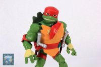 2018-SDCC-Exclusive-Rise-Of-The-TMNT 46.jpg