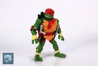 2018-SDCC-Exclusive-Rise-Of-The-TMNT 45.jpg