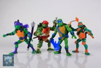 2018-SDCC-Exclusive-Rise-Of-The-TMNT 70.jpg