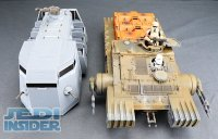 Vintage-Collection-Rogue-One-Imperial-Combat-Assault-Tank 57.jpg