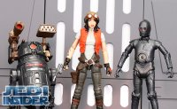 Star-Wars-The-Vintage-Collection-Doctor-Aphra-Comic-Set 26.jpg
