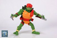 2018-SDCC-Exclusive-Rise-Of-The-TMNT 47.jpg