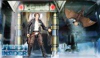 Star-Wars-Black-Series-Bespin-Han-Solo-Mynock-Hunt 19.jpg