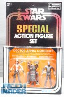 Star-Wars-The-Vintage-Collection-Doctor-Aphra-Comic-Set 1.jpg