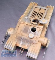 Vintage-Collection-Rogue-One-Imperial-Combat-Assault-Tank 16.jpg