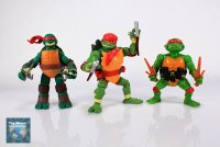2018-SDCC-Exclusive-Rise-Of-The-TMNT 76.jpg