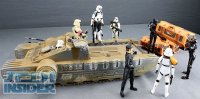 Vintage-Collection-Rogue-One-Imperial-Combat-Assault-Tank 51.jpg