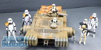 Vintage-Collection-Rogue-One-Imperial-Combat-Assault-Tank 53.jpg