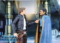 Star-Wars-Black-Series-Bespin-Han-Solo-Mynock-Hunt 18.jpg