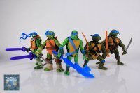 2018-SDCC-Exclusive-Rise-Of-The-TMNT 73.jpg