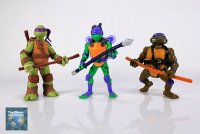 2018-SDCC-Exclusive-Rise-Of-The-TMNT 78.jpg