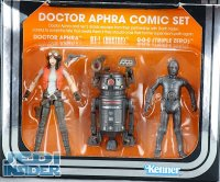 Star-Wars-The-Vintage-Collection-Doctor-Aphra-Comic-Set 3.jpg